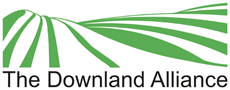 The Downland Alliance